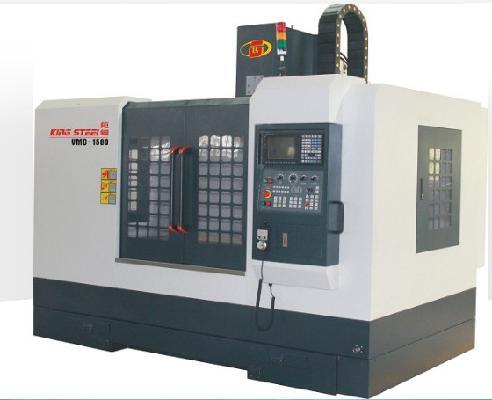 VMC857 Heavy Cut Milling Machine center Taiwan brand CNC Milling Machine center For Sale with 3 axis