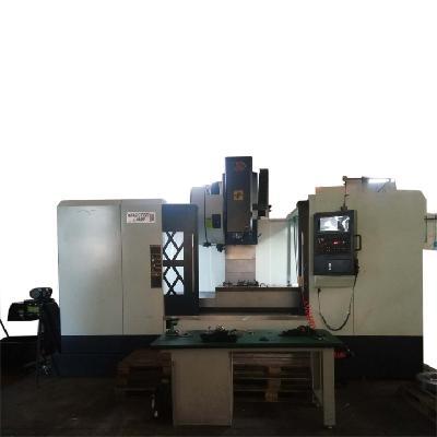 High Quality Best Price Cnc Machine Price Linear Rail CNC machine L1890