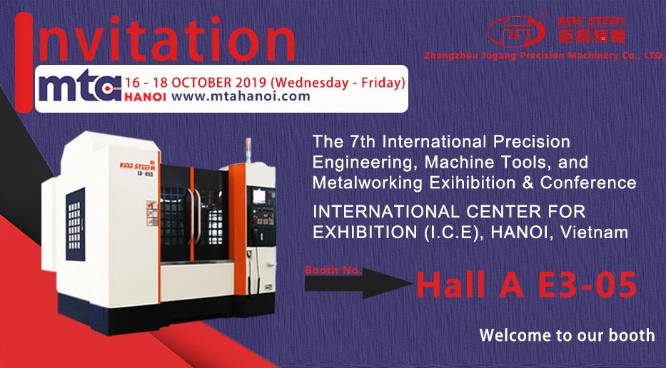 Invitation Letter-- MAT HANOI .jpg