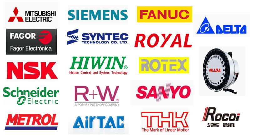 合作品牌logo.jpg